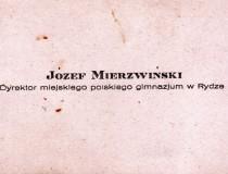 plansza_7_2