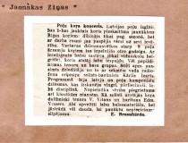 plansza_14_15