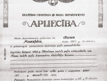 plansza_23_9a