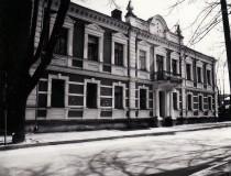 Dyneburg_Muzeja_6
