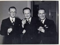 Krotoski_1_Krotoski,-Ryniewicz,-Brzeskwiński---1938-r