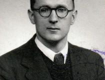 Krotoski_3_Ludwik-Krotoski-ca-1937