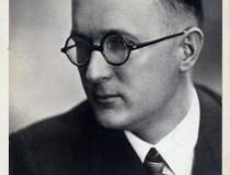 Krotoski_4_Ludwik-Krotoski-ca-1938