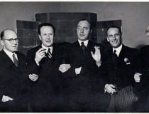 Krotoski_5_Rynieiwcz,-Kłopotowski,-Brzeskwiński,-Krotoski_1938
