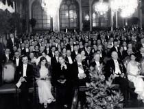 Krotoski_6_Sw--Narod--Estonii-1937_Krotoski,-Brzeskwińscy