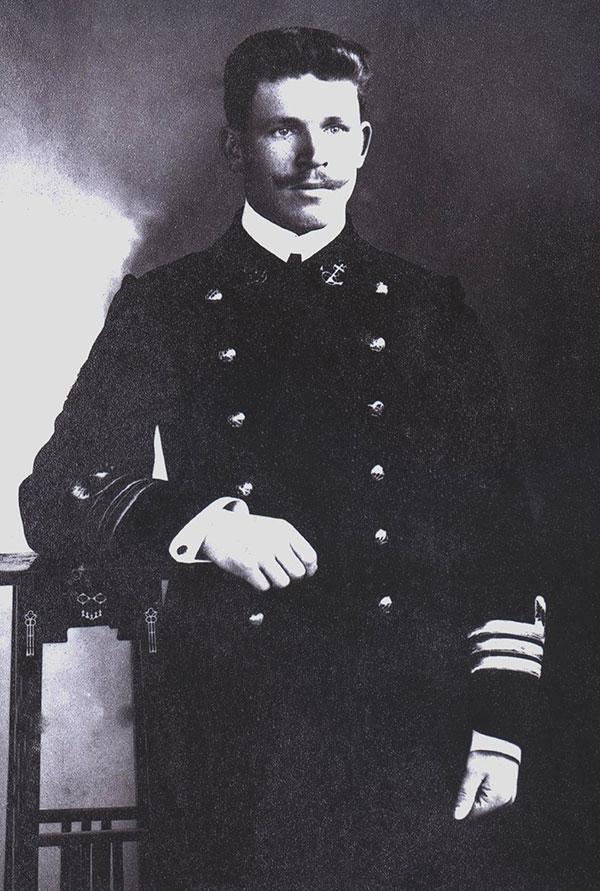 4.-Władysław-Zatorski-1913r.