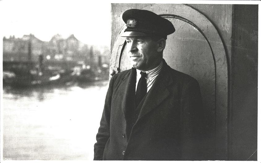 5.-Władysław-Zatorski-1930r.