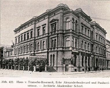 Alexandra_b_2_1901.