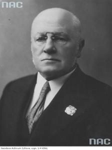 Michał Józefowicz