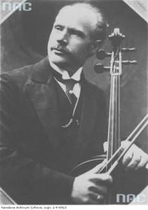 Karol Skarżyński