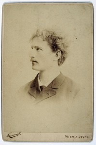 Paderewski_1885