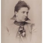 Wanda Siemaszkowa