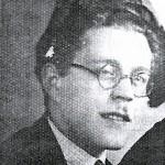 Aleksander_Około_Kułak