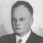Hejmowski_Stanisław