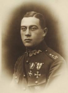 Leons ÄŚenze (1896-1940) copy
