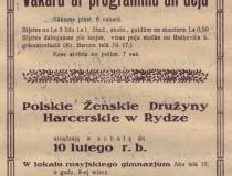 plansza_28_12