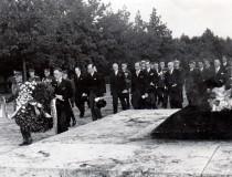 Krotoski_7_wizyta-Ministra-Becka-w-Rydze---1938-r