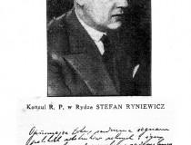 Stefan_Ryniewicz