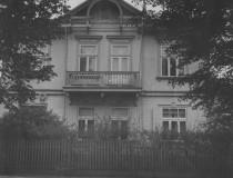 NAC_13_konsulat w Lipawie