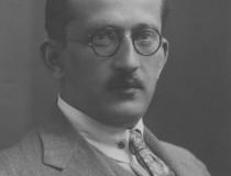 NAC_20_Mieczysław Babiński