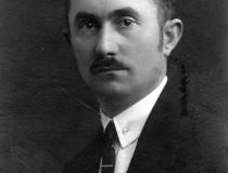 NAC_23_Stanisław Rybicki