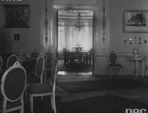 NAC_6_Salon w gmachu Poselstwa RP w Rydze